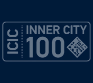 Inner City 100 Award Winner